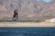 KiteBoard (2 of 12)
