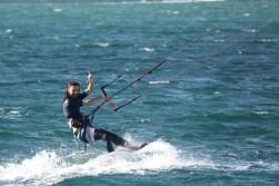 KiteBoard (5 of 12)