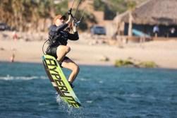KiteBoard (7 of 12)