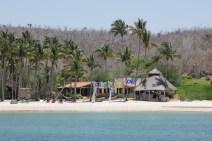 La Casa del Abuelo - beautiful vacation home for rent.