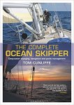 The Complete Ocean Skipper by Tom Cunliffe
