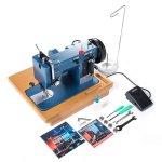 Sailrite Sewing Machine