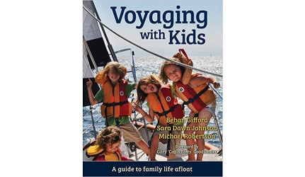 Voyaging with Kids