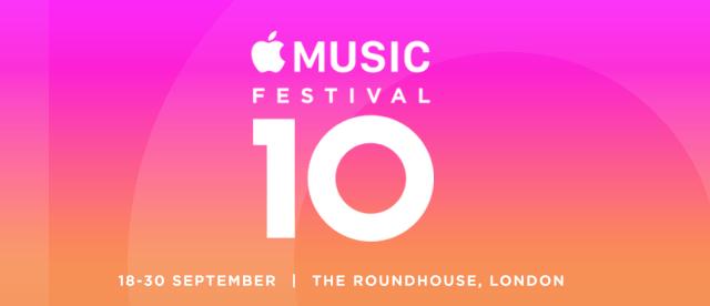 AppleMusic10