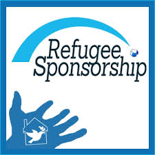 refugee-sponsorship