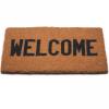 Web-Welcome-Mat