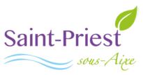 logo_saint-priest-sous-aixe