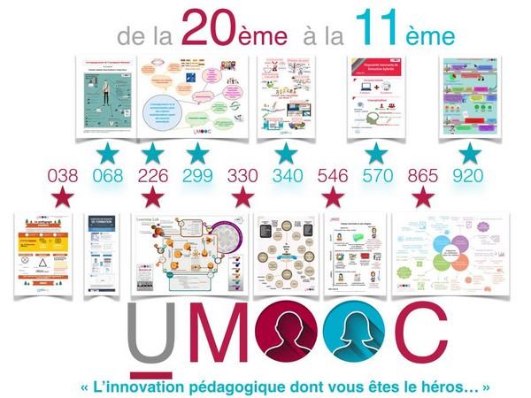 umooc20