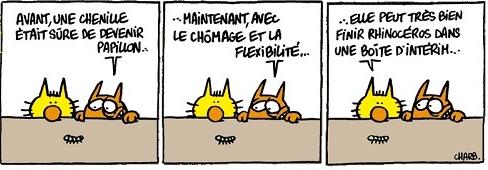 -charb