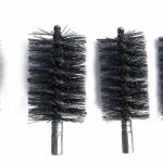 www.sajle-palaic.hr, Sajle Palaić, Palaić, dimnjačarske sajle, potisne sajle, gibljiva vretena, dimnjačarske četke, roto-sajle, četke za čišćenje ventilacije, sajle za strojno čišćenje odvoda, sajle za ručno čišćenje odvoda
