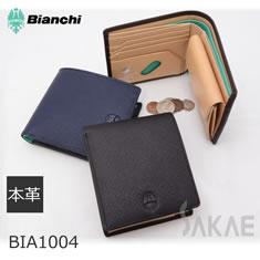Bianchi BIAシリーズ 1型