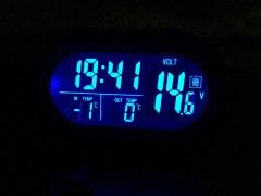 150110車載時計09