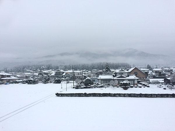 150122雪景色