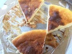 150507Bチーズケーキ09