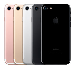 160906-iphone7