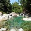 川の名は。|ブログから川の名前を消す