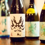 How to buy sake – the ultimate 5 step guide for beginners