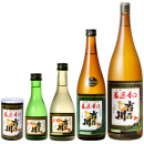 Déjà Vu Sake Company – focus on subtle greatness