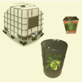 bulk-options-162x162