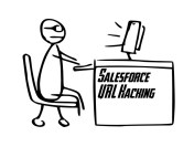 Salesforce URL Hacking – Tutorial