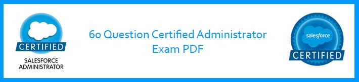 CertifiedAdmin5 copy