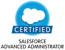 Salesforce-Certified-Advanced-Administrator-1