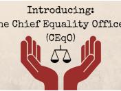 The Salesforce CEqO Role