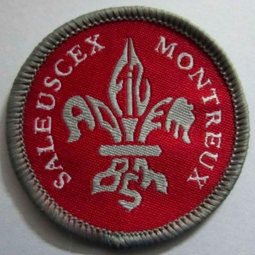 cropped-badge_brigade_2.jpg