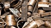 Example Metals
