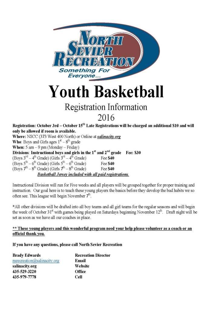 youth-basketball-2016