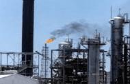 ازمة الوقود تعود مجددا عقب انفراجة دامت أيام