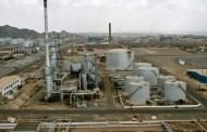 بعد السيطرة على المحافظات النفطية حكومة بن دغر تدعو شركات النفط لإستئناف أنشطتها