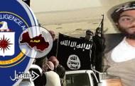 لحج: عناصر القاعدة تتسلل إلى مناطق متفرقة في تبن