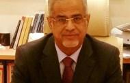 لقور : بقاء المسلحين في شوارع عدن بدعاوى المقاومة بات امر غير مقبول