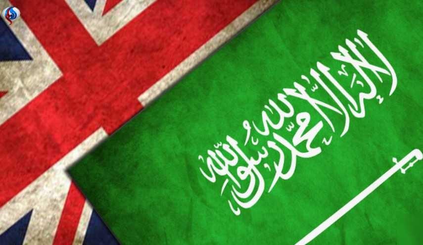موقع أمريكي: السعودية في سباق لإيجاد مصادر دخل قبل انتهاء عصر النفط