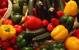 الخضراوات والفواكه والوفاة المبكرة.. معلومات ستدهشك