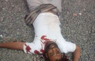 اخ يقتل شقيقه في قرية بيت عياض بلحج وأجهزة الامن تبحث عن القاتل