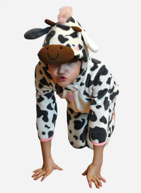 178. Krowa