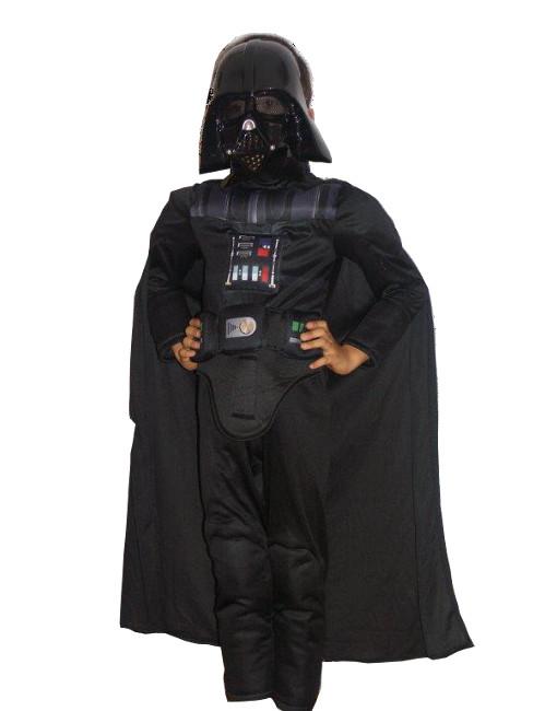 197_Lord Vader