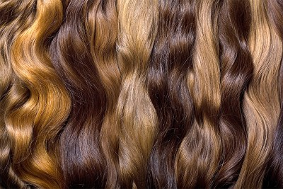 What You Need to Know About Hair Extensions - Salon Price Lady