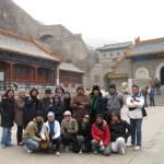 My Worry Free Beijing Trip