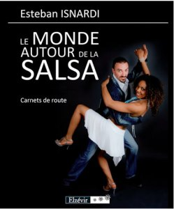 livre_photo1