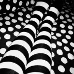 Stockings_Stripes_and_Spots_by_lacerate666 (1)
