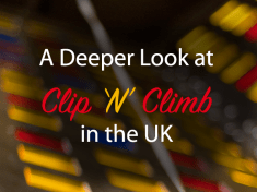 a_deeper_look_at_clip_n_climb_in_the_uk