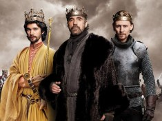 Hollow Crown Review
