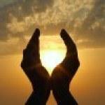 Saber llevar los cambios que implican una Nueva Consciencia
