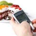 Consecuencias de una Diabetes Mal Cuidada