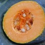 La Vitamina B1 en la Salud