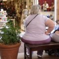 ¿Por qué se rechaza a la gente gorda?