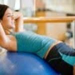 Rutina de emergencia: abdomen de modelo en 2 semanas